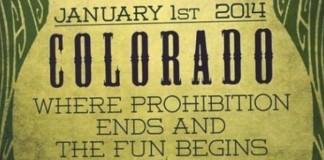 legalizacja w kolorado