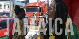 legalizacja na jamaice