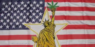 usa legalizacja
