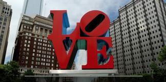 Filadelfia marihuana zdekryminalizowana
