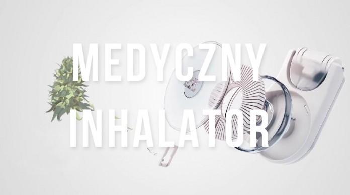inhalator_syque