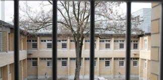 wiezienia w szwajcarii