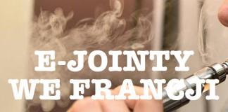 e jointy we francji