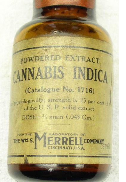 Cannabis-Powder-B