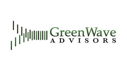 MJIN_GWA-Logo-Web-500x281