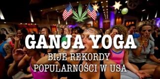 marihuana yoga
