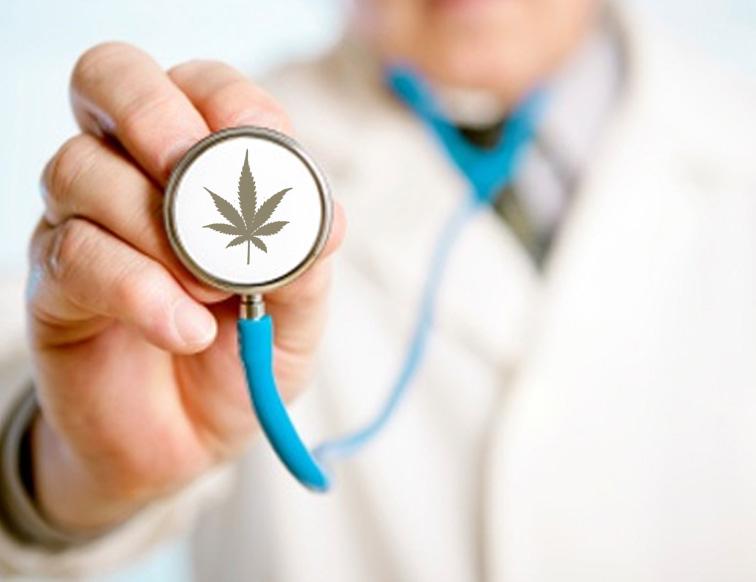 pediatria_marihuana_cbd