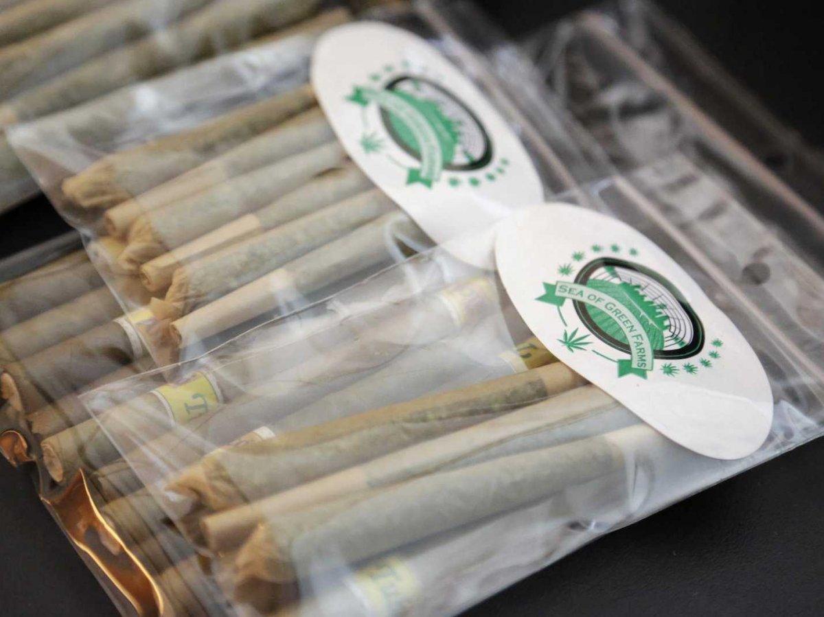 legal-marijuana-pot-joints-weed-sea-of-green