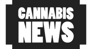 Cannabisnews Logo