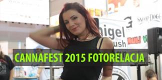 cannafest praga 2015