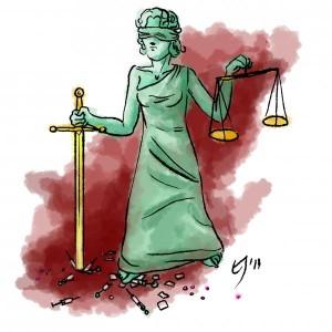 Błędna ustawa antynarkotykowa