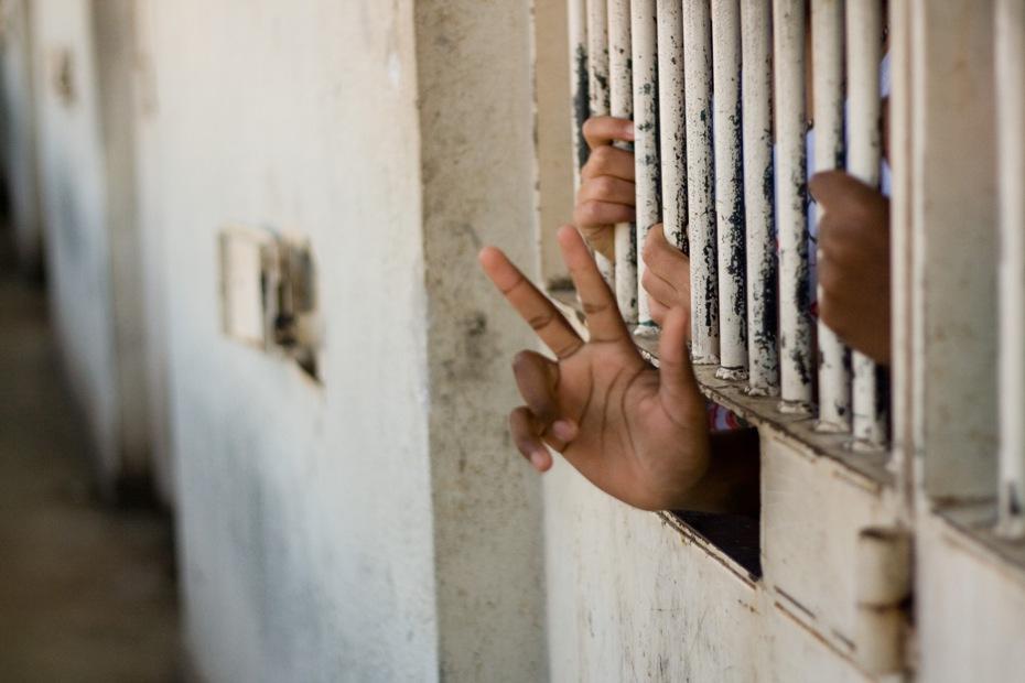 Przestępcy narkotykowi wyjdą na wolność