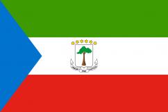 Marihuana w Gwinei Równikowej