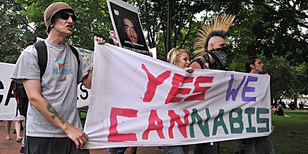 legalizacja-w-waszyngtonie