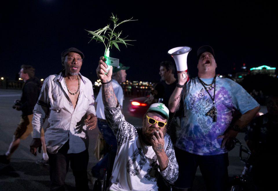 marihuana-w-oregonie