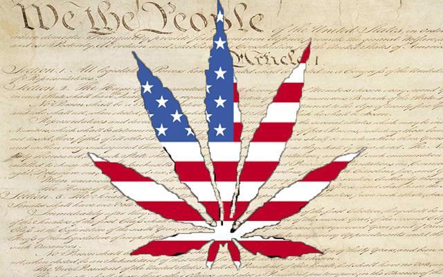 narkopolityka-USA