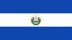 Marihuana w Salwadorze