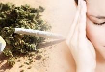 marihuana-łagodzi-migreny