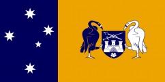 Australijskie Terytorium Stołeczne, Australia