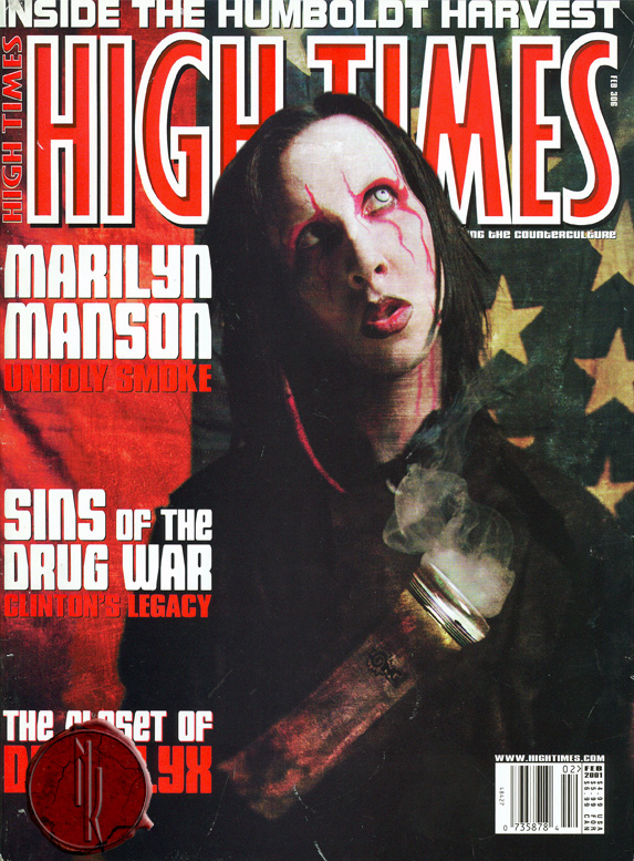 nk_triptych_hightimes_feb_2001_cover