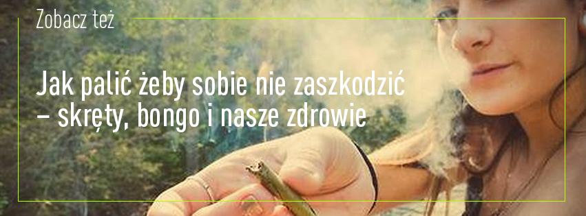 jak_palic