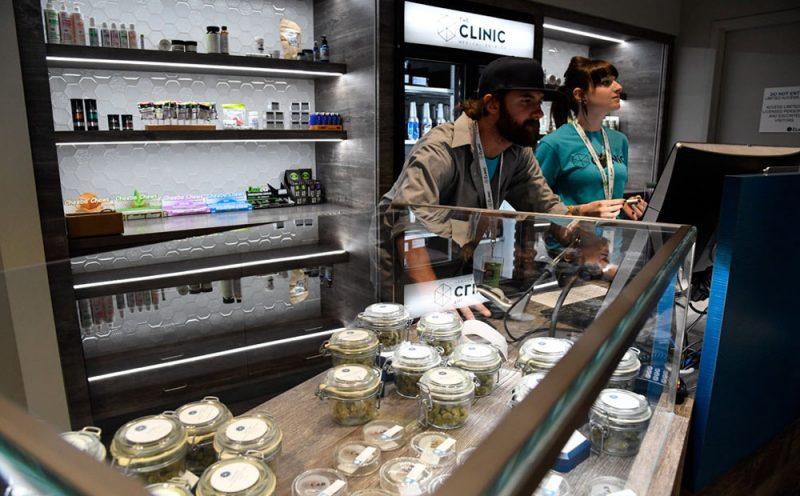 the-clinic-marijuana-shop-colorado-boulevard-1-800x496