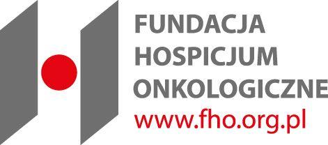 fundacja hospicjum onkologiczne