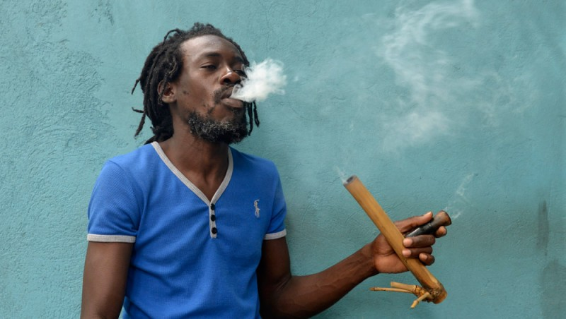 jamaica-marijuana-laws-800x452