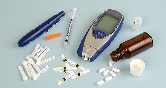 konopie dla cukrzykow