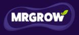 Growshop Mrgrow - Growboxy, oświetlenie, nawosy