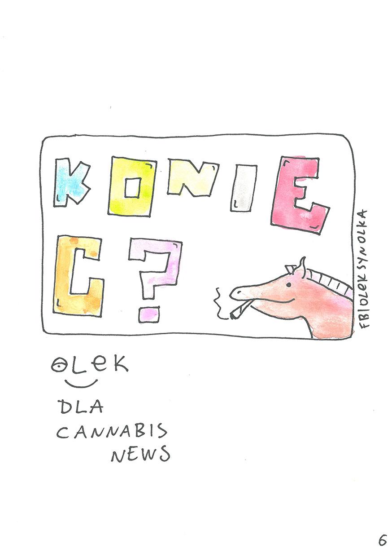 przygody-osiedlowego-dilera-cannabisnews005 kopia