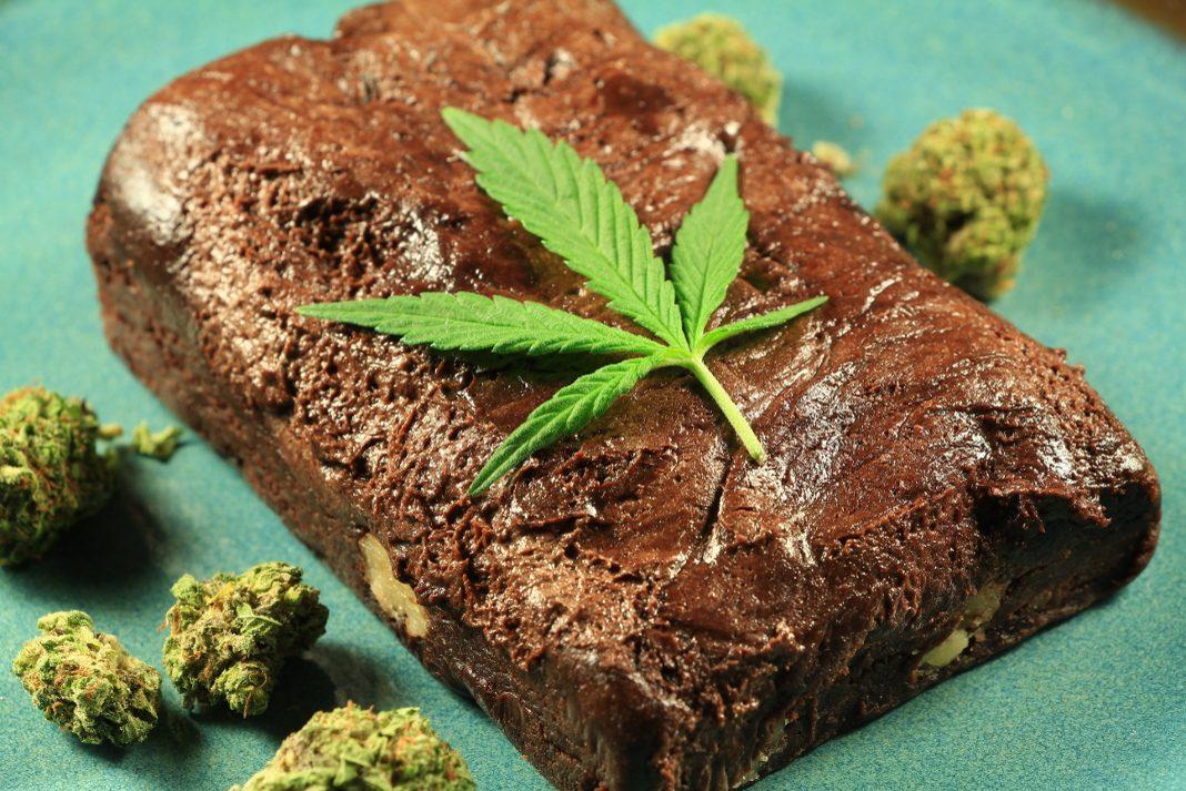 jedzenie-marihuany