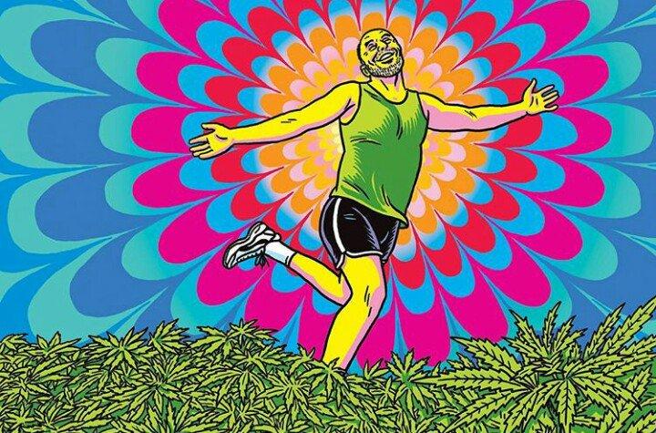 marihuana-kondycja