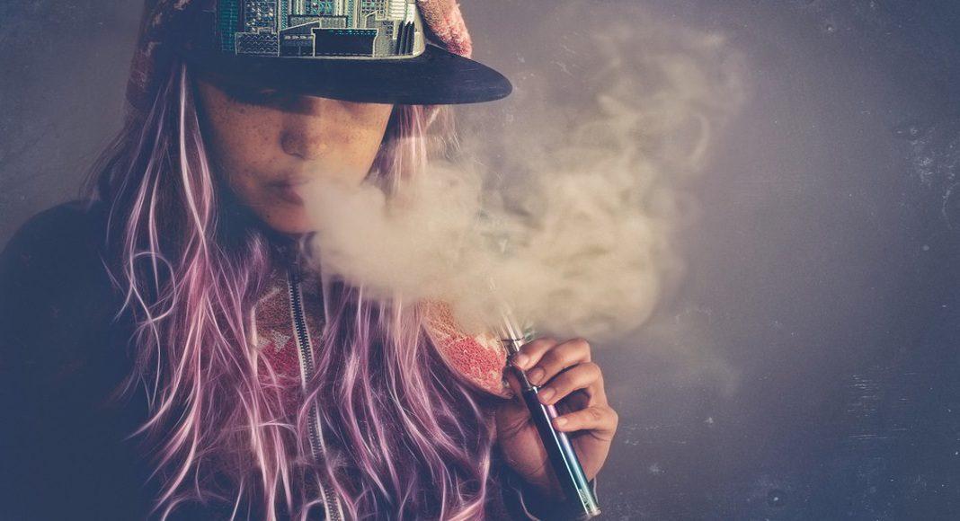 marihuana koncentrat