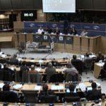 Dyskusja w Parlamencie Europejskim na temat medycznej marihuany