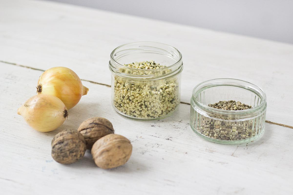 składniki-na-siemieniotkę