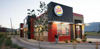 Wyjątkowo chrupiące frytki, czyli marihuana z Burger Kinga