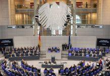 Medyczna marihuana w Niemczech legalna