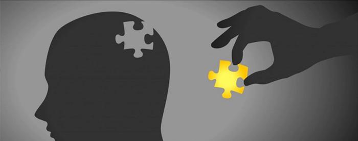 CBD pomaga leczyć zaburzenia psychiczne