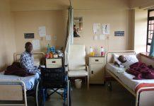 Legalizacja medycznej marihuany w RPA