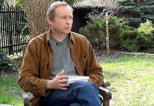 Bogdan Jot - apel w sprawie Marihuany