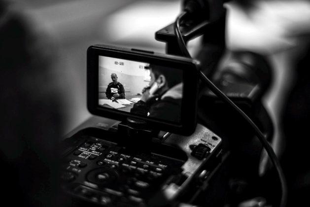 Podziemie Nadziei - film dokumentalny o medycznej marihuanie w Polsce