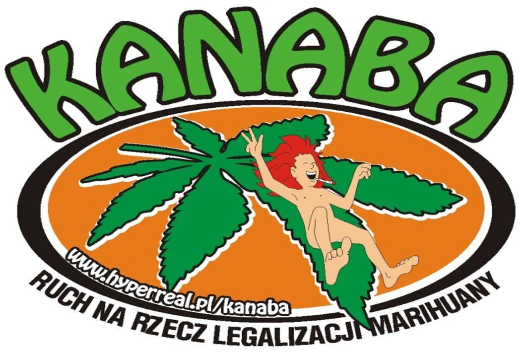 kanaba