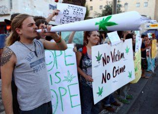 Jak żyć w świecie legalnej marihuany
