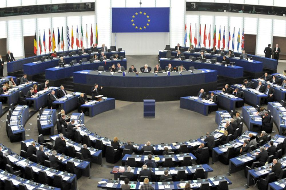 komisja europejska a narkotyki