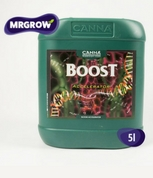 growshop mrgrow cannaboost