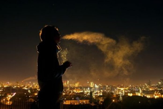 E papieros a waporyzator. Jaka jest różnica