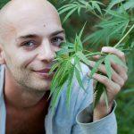 Marihuana lekarstwem na raka