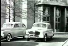 Ford - konopie indyjskie