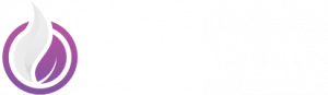 Vapefully Logo